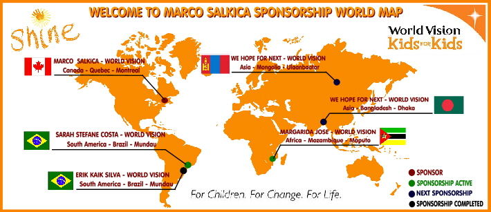 M a r c o sponsor building a better world for children vision mondiale canada world vision canada sponsor a child worldvision gumiabroncs Gallery