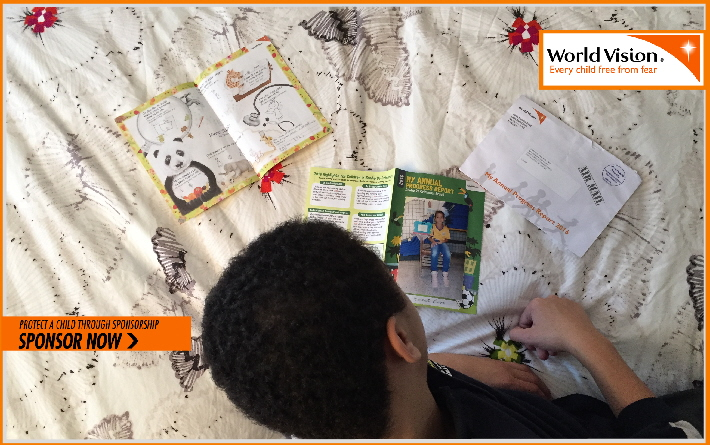M a r c o sponsor building a better world for children vision mondiale canada world vision canada sponsor a child worldvision gumiabroncs Images